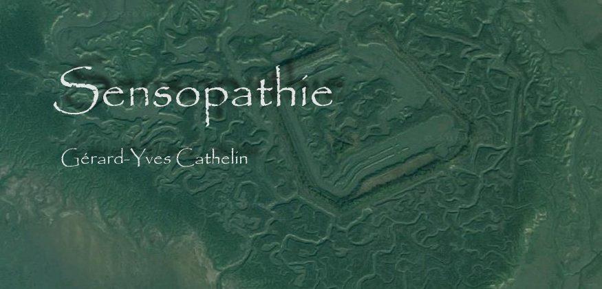 Sensopathie