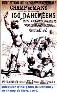 exhibition-indigene-1891