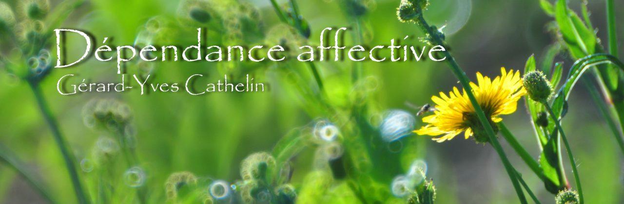 Dépendance affective & Relation perverse